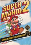 Super Mario Bros. 2 - NES - France.jpg