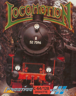 Locomotion - Kingsoft - C64.jpg