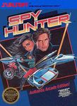 Spy Hunter - NES - USA.jpg