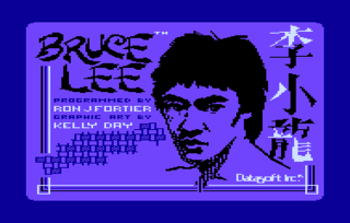Bruce Lee - A8 - Title.png