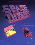 Space Quest - DOS - USA.jpg