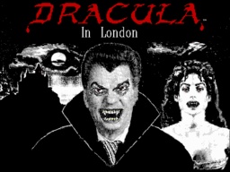 Dracula In London - W16 - Title.png