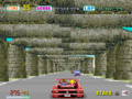 OutRun - ARC - Tunnel.png