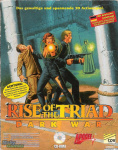 Rise of the Triad - DOS - Germany.jpg