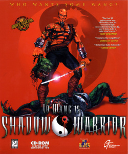Shadow Warrior - DOS - USA.jpg