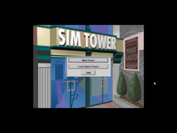 SimTower - W16 - Title.png