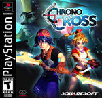 Chrono Cross - PS1 - USA.jpg