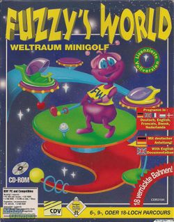 Fuzzy's World of Miniature Space Golf - DOS - UK.jpg