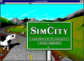 SimCity - W16 - Title.png