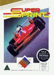 Super Sprint - NES - AU.jpg