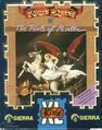 King's Quest 4 - DOS - Europe.jpg
