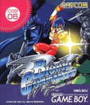 Bionic Commando - GB - Japan.jpg