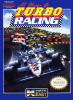 Al Unser Jr. Turbo Racing - NES.jpg