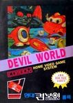 Devil World - FC - South Korea.jpg
