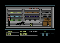 Domain - C64 - Indoors.png