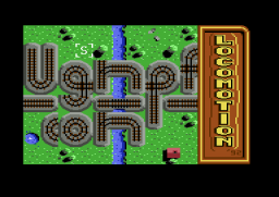 Locomotion - Kingsoft - C64 - Editor.png