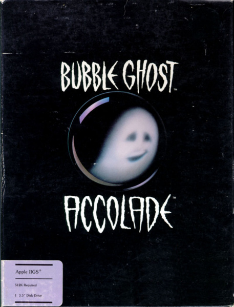 File:Bubble Ghost - A2GS - USA.jpg