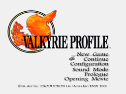 Valkyrie Profile - PS1 - Title.png