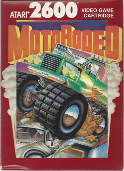 MotoRodeo - A26 - US.jpg