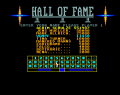 Sky-Fighter - AMI - Hall of Fame.png