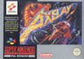 Axelay - SNES - Germany.jpg
