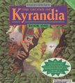 Legend of Kyrandia 1 - DOS - USA - 3 Disk.jpg