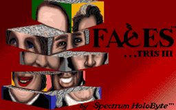 Faces - AMI - Title Screen.png