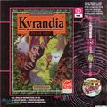 Legend of Kyrandia 1 - DOS - Belgium.jpg