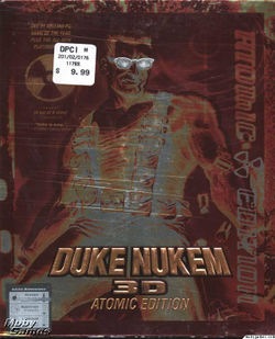 Duke Nukem 3D - Atomic Edition - DOS - USA.jpg