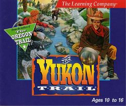 Yukon Trail - W16 - USA.jpg