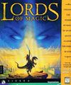 Lords of Magic - W32 - USA.jpg