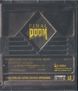 Final Doom - DOS - US.jpg