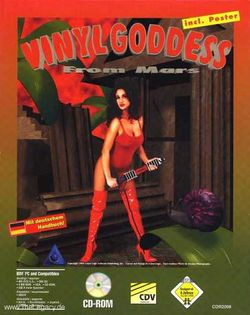 Vinyl Goddess From Mars - DOS - UK.jpg