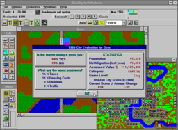 SimCity - W16 - Evaluation.png