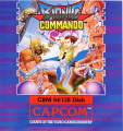 Bionic Commando PAL - C64 - Europe.jpg