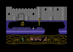 The Pearl of Dawn - C64 - Castle.png