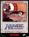 Magic - The Gathering - W32 - France.jpg