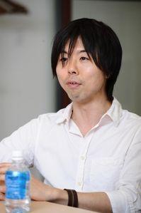Naoyuki Sato - Video Game Music Preservation Foundation Wiki