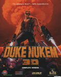 Duke Nukem 3D - DOS - UK.jpg