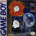 Bubble Ghost - GB - USA.jpg