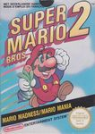 Super Mario Bros. 2 - NES - Belgium, Luxembourg, The Netherlands.jpg