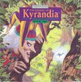 Legend of Kyrandia 1 - DOS - USA - CD.jpg