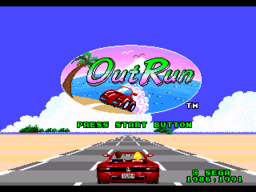 OutRun - GEN - Title.png