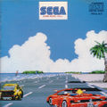 Sega Game Music Vol.1.jpg