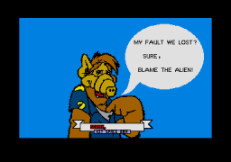 Alf the First Adventure - AST - Game Over.png