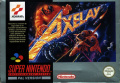 Axelay - SNES - Spain.jpg