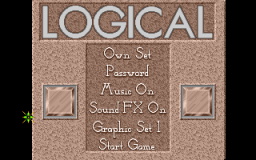 Logical - AMI - Main Menu.png