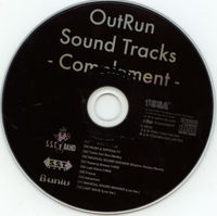 OutRun Sound Tracks - Complement - Disc.jpg