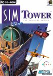 SimTower - W16 - France, Italy, Spain, UK.jpg
