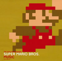 30th Anniversary, The - Super Mario Bros. Music.jpg
